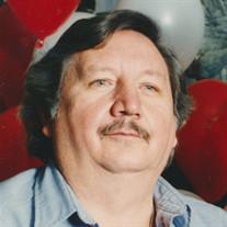 Daniel  J. Krzanak