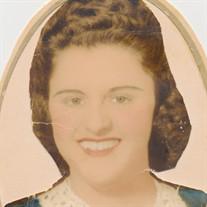 Kathleen  H. Powers