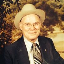 Mr.  William C Bradley