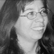 Nicki Lopez