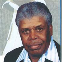 Mr.  Henry F. Clayton