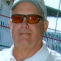 James E. Cmunt