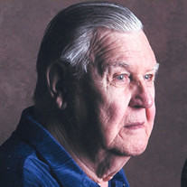 RAYMOND A. SKULLY
