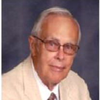 Edwin A. (Ted) Schneider