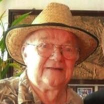Harold A. Tonstad