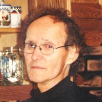 JOHN A. KNITTEL