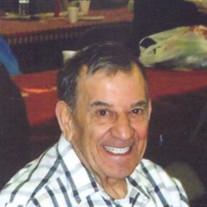 JOHN A. STROPOLI