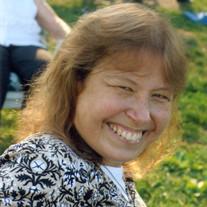 DEBRA A. SAVITTS