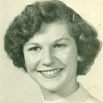 Vera A. Mitchell