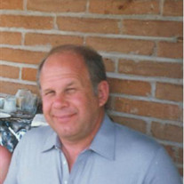 Richard A. Mathews