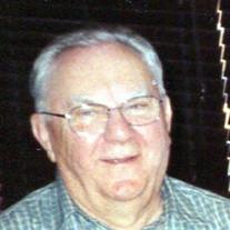 Leonard A. Hirchak