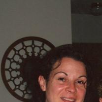 Sally A. Masie