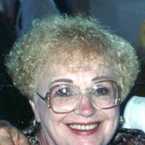 Patricia A. Hrkalovich