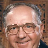 Frank Andrew Visocan