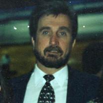 Robert B. Herron