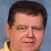 ROBERT C. TITTEL