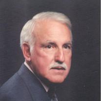 ROBERT C. MCMILLEN