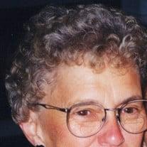 Joanne C. Clark