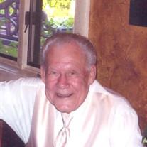 James C. Neitzel Sr.