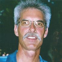 GREGORY C. DANKU