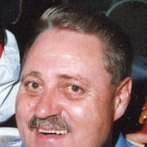 Jerry D. Stockman
