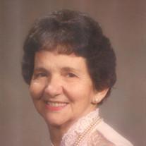 VIRGINIA E. WIRES-LOUK