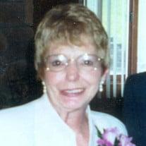 Sharon E. Weeks