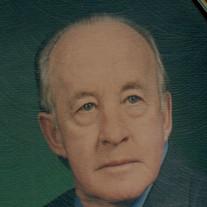 JAMES E. WADE