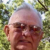 Robert E. Zepp