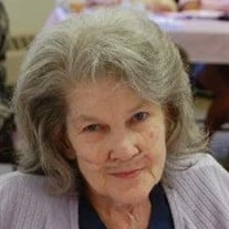 LAURA F. PETRUS