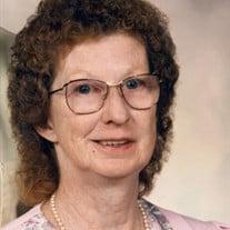 Jo-Ann F. Johns