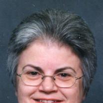 Linda Faye Funai
