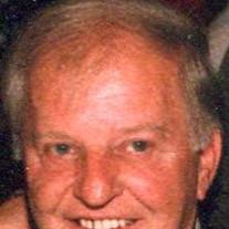 JOHN G. BILKO