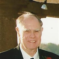 JERALD H. HUMPHRIES