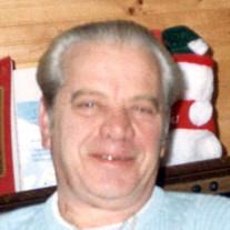 JOHN H. PYLE