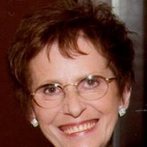 CARLENE H. WHELAN