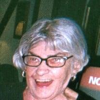 RUTH HANNA TESAR