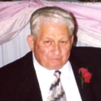 NORMAN J. DEMARCHEK