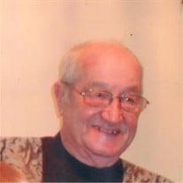 ELMER J. LISTER SR.