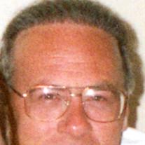 John J. Petras