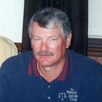 Douglas J. Sendry