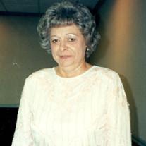 Paula J. Long