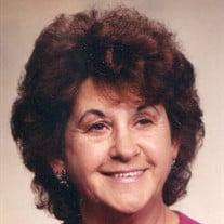 Brenda Joyce Duncan