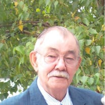 RUSSELL K. HEILMAN