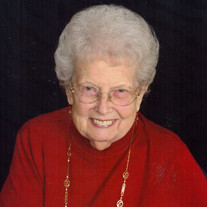Elma K. Davison-DeFelice