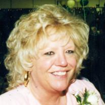 Dianne L. Lough