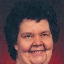 ROSE L. HOARD