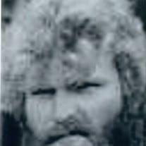 ROGER L. YOAK