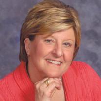 Sharon L. Frajter