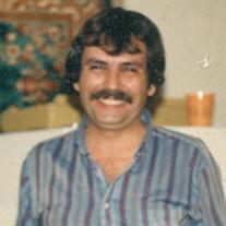 DALE M. COOKE